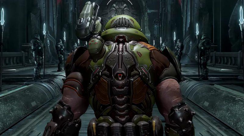 Game hay Doom Eternal moba.vn 03