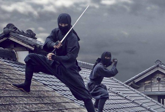 ninja la gi nhat ban mobavn.com 9 2