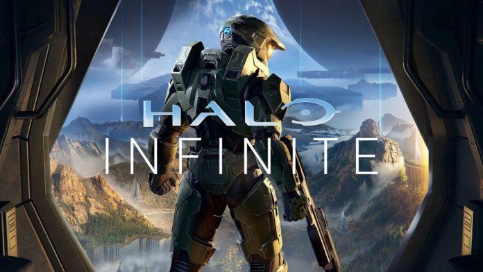 Halo Infinite Mobavn.com 2