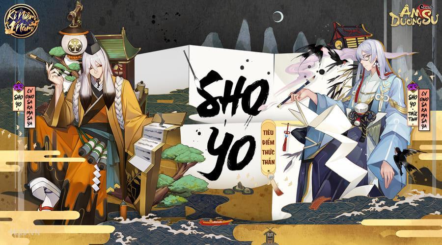 SR Thu Ong Shoyou Am Duong Su Onmyoji Mobavn.com 4 2