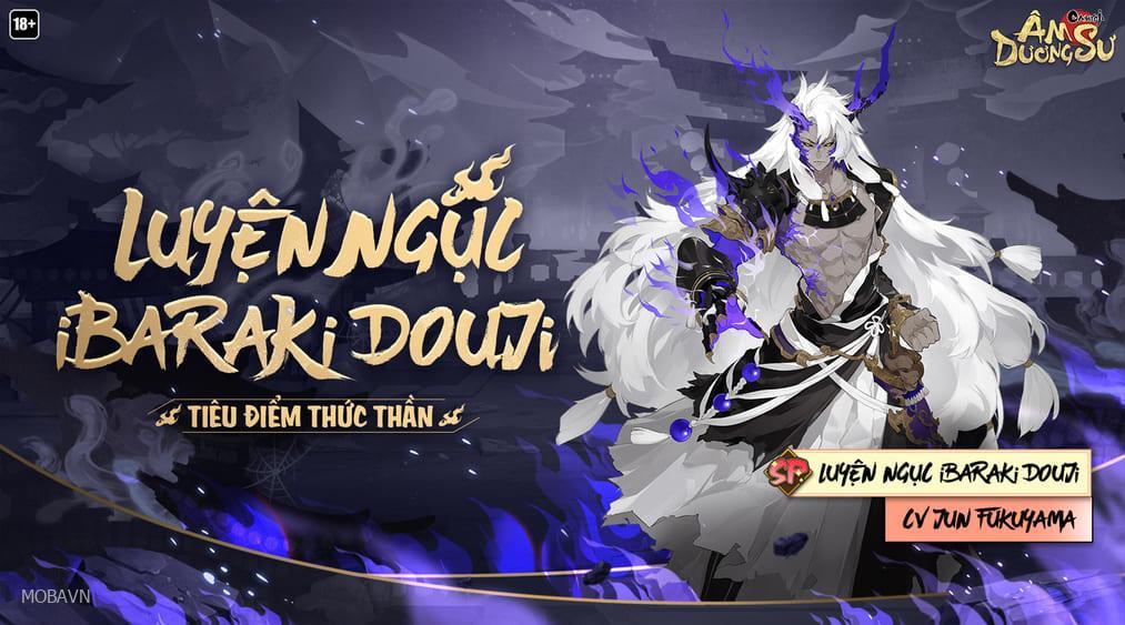 Thuc Than SP Luyen Nguc Inferno Ibaraki Doji2