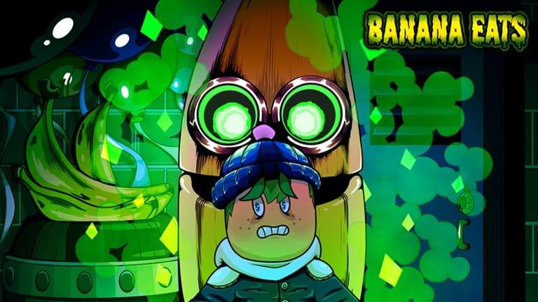 Banana Eats Code All Working Codes Roblox Games moba.vn 0 2