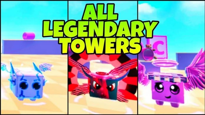 Pet Tower Defense Codes All Working Code Roblox Games moba.vn 0